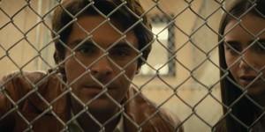 Премьера трейлера: Зак Эфрон в роли серийного маньяка
