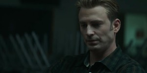 Marvel представила новые ролики «Мстителей» и «Капитана Марвел»