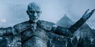 Спин-офф «Игры престолов» начнут снимать этим летом