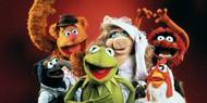 «Маппеты» возвращаются на ТВ