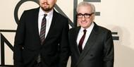 Скорсезе и ДиКаприо готовят сериал о серийном убийце