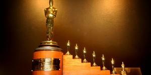 Кого украинцы видят победителями «Оскара» 2019