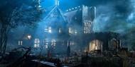 Сериал «Призраки дома на холме» продлен на 2 сезон