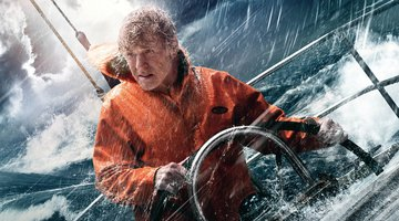 Фильмы про лодки