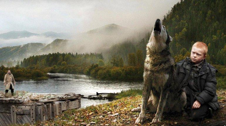 Фильмы про Сибирь