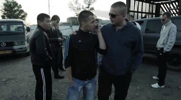 Фильмы про братву