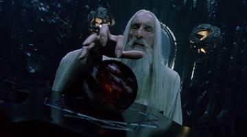 Фильмы про колдунов