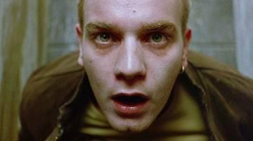 Фильмы про наркоманов