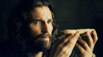Фильмы про Христа