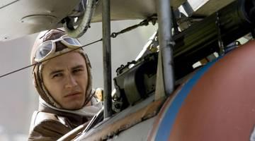 Фильмы про летчиков