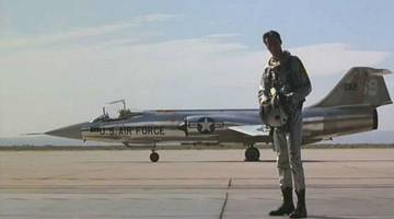 Фильмы про самолеты
