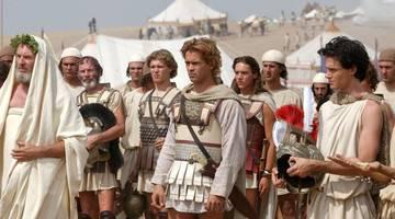 Фильмы про греков
