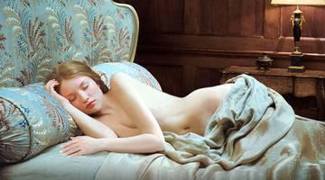Фильмы про спящих