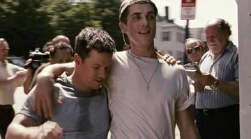 Фильмы про братьев