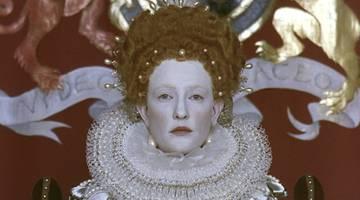 Фильмы про королев