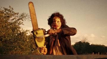 Фильмы про насилие
