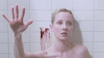 Фильмы про убийства