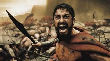 Фильмы про битвы
