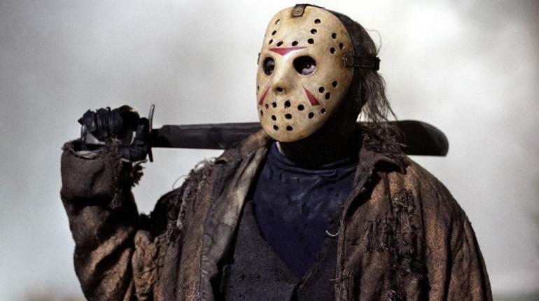 Фильмы про ужасы