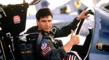 Фильмы про ВВС