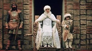 Фильмы про Русь