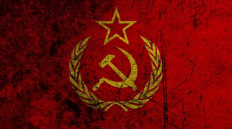 Фильмы про СССР