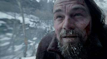 Фильмы про выживание
