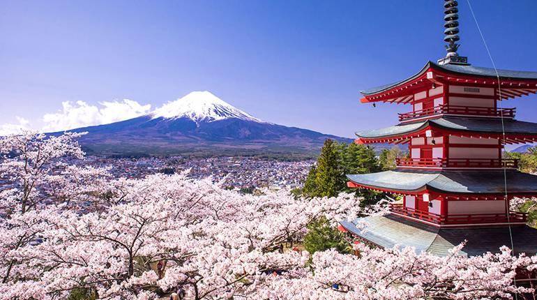 Фильмы про Японию