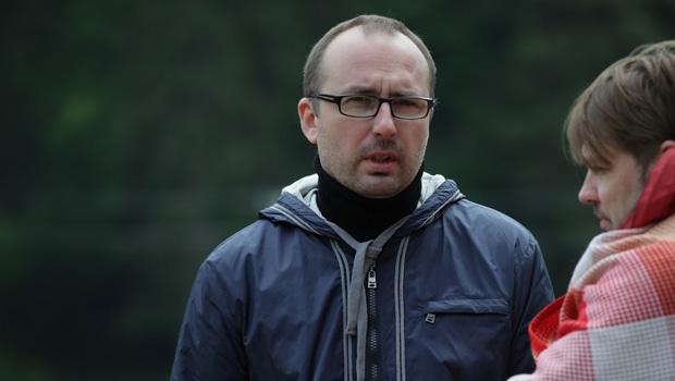 Игорь Савиченко