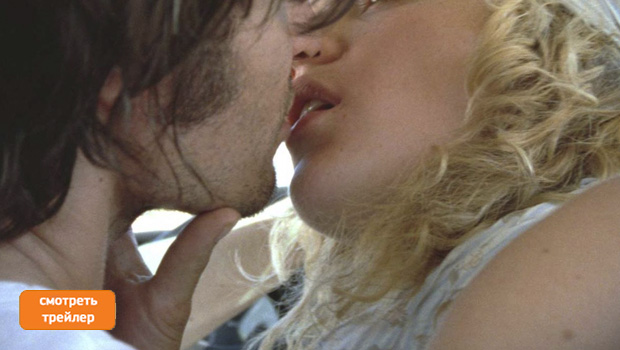 Топ-10 секс-фільмів у кіно
