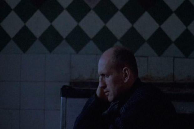 """кадр из фильма """"Сердца, что бьются"""""""