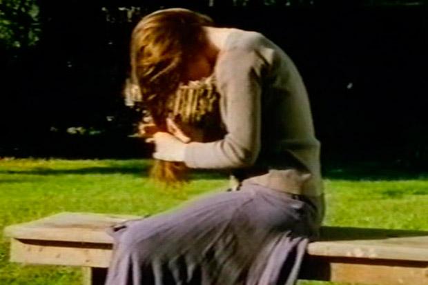 "кадр из фильма ""Сепио"""