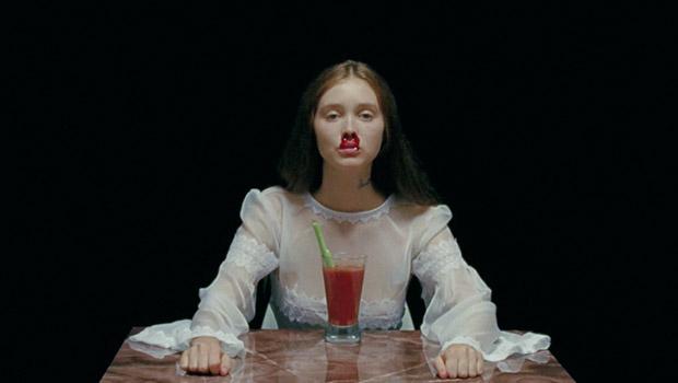 """кадр из фильма """"Е.В.А."""""""