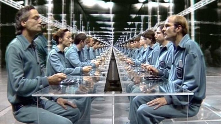 Мы (1981)