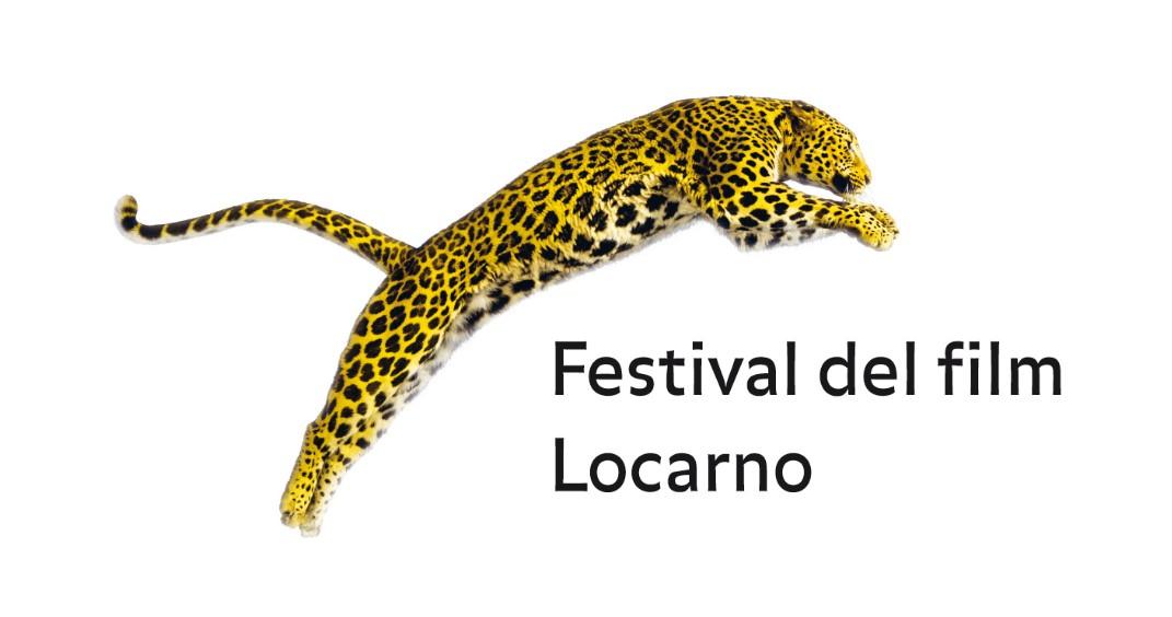кинофестиваль в Локарно