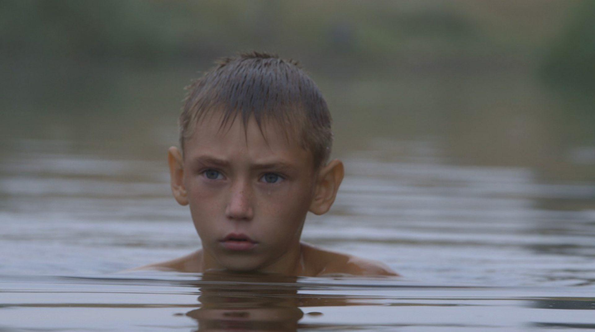 Украинские киноитоги 2018 года: двойной прокат, ремейки и Слабошпицкий в Голливуде