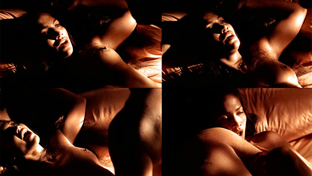 Эротические сцены с дженифер лопез фото 88-939