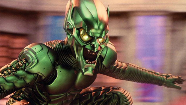 10 самых крутых суперзлодеев Marvel — oKino.ua